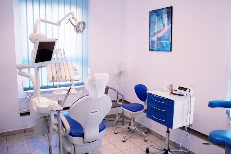 Zahnarzt Polen Erfahrungen